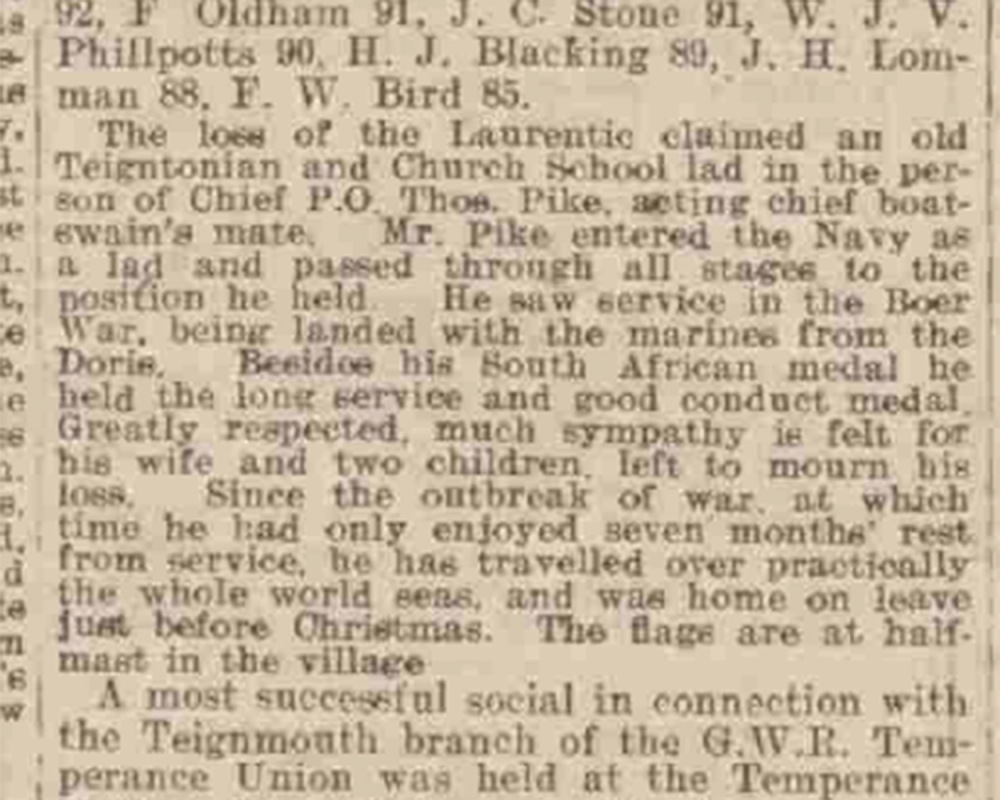 WesternTimes06Feb1917