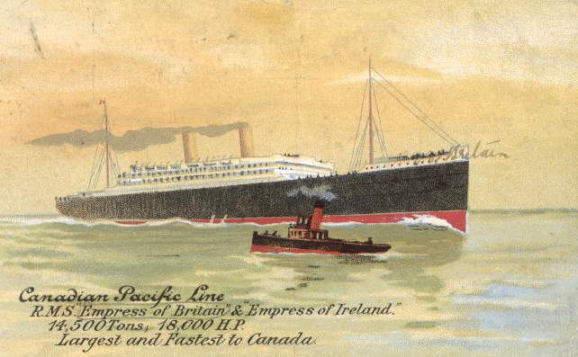 EmpressOfBritain1906