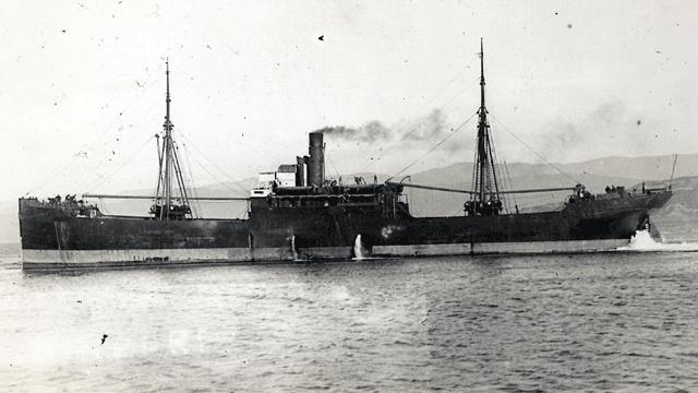 WAIPORI 1901-1928  http://nzshipmarine.com/nodes/view/820#idx673