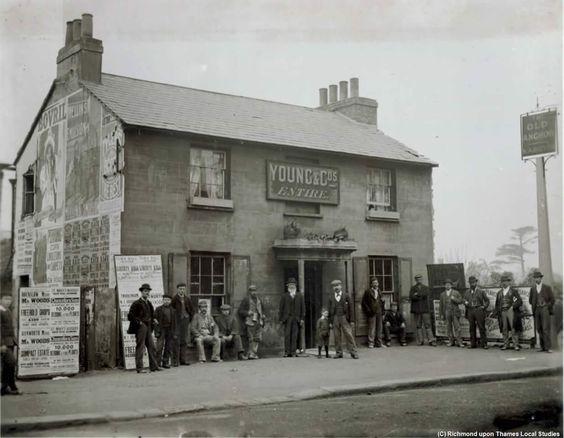 TheOldAnchorTwickenham_1898